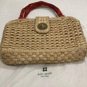 Summer nice purse